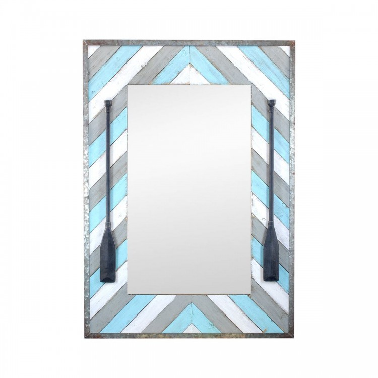 Oferta espejo