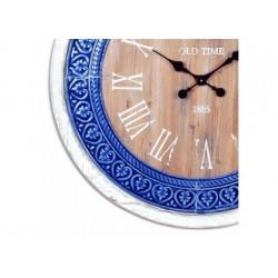 Oferta reloj 75 cm.